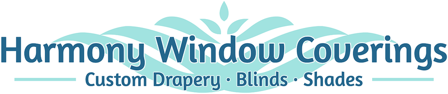 Harmony Window Coverings